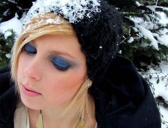 dark_winter_queen_tut_02