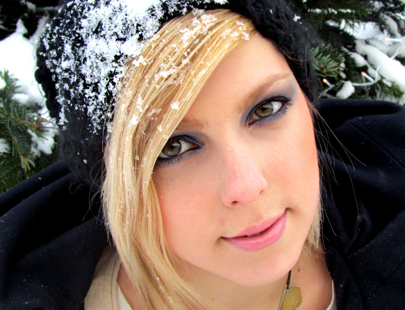 dark_winter_queen_tut_03