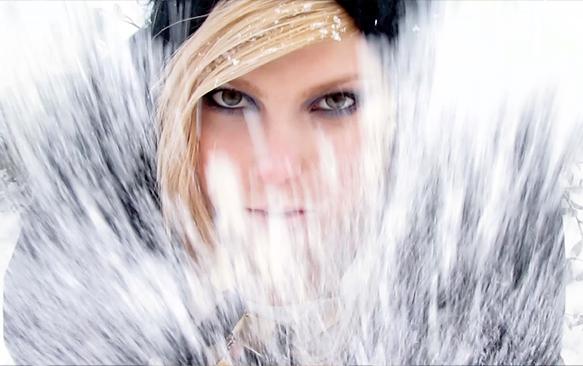 dark_winter_queen_tut_04