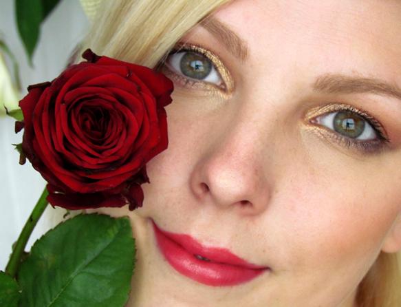 rose_gol_tut_01