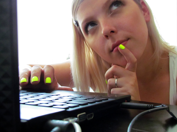 blogovatcineblogovat